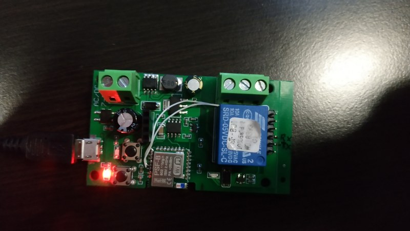 Firmware Multiboard - Page 62 - supla org